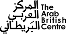 logo-black TABC